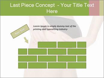 0000076899 PowerPoint Templates - Slide 46