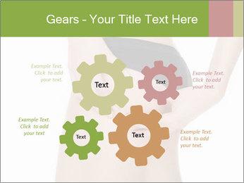 0000076899 PowerPoint Templates - Slide 47