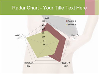 0000076899 PowerPoint Templates - Slide 51