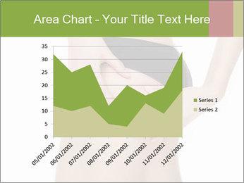 0000076899 PowerPoint Templates - Slide 53