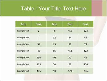 0000076899 PowerPoint Templates - Slide 55