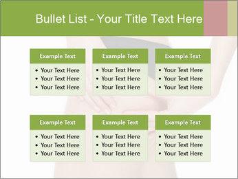 0000076899 PowerPoint Templates - Slide 56