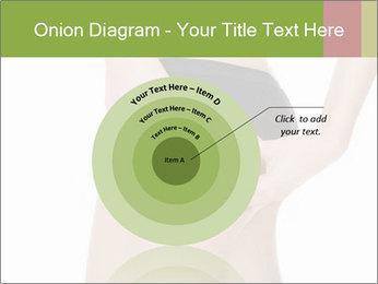 0000076899 PowerPoint Templates - Slide 61