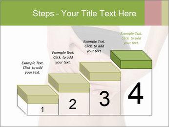 0000076899 PowerPoint Templates - Slide 64