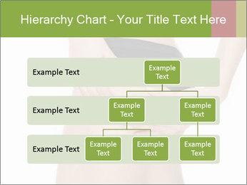 0000076899 PowerPoint Templates - Slide 67