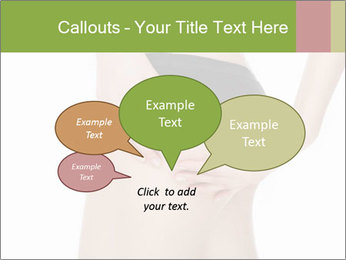 0000076899 PowerPoint Templates - Slide 73