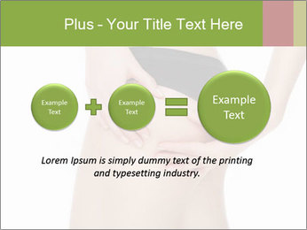 0000076899 PowerPoint Template - Slide 75