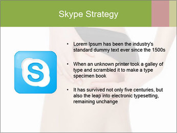 0000076899 PowerPoint Template - Slide 8