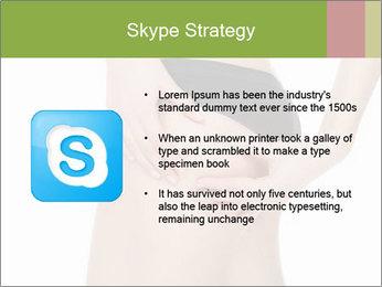 0000076899 PowerPoint Templates - Slide 8
