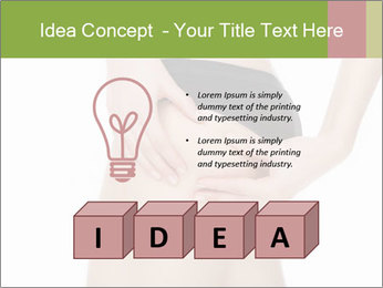 0000076899 PowerPoint Template - Slide 80