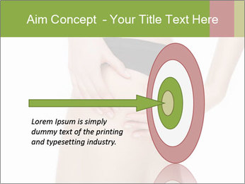 0000076899 PowerPoint Template - Slide 83