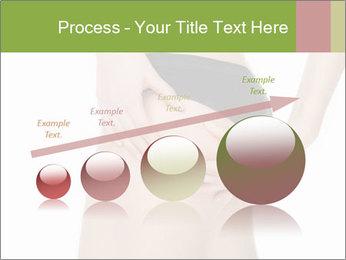 0000076899 PowerPoint Templates - Slide 87