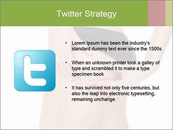 0000076899 PowerPoint Templates - Slide 9