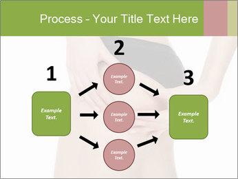 0000076899 PowerPoint Templates - Slide 92