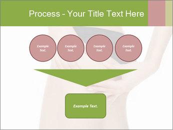 0000076899 PowerPoint Templates - Slide 93