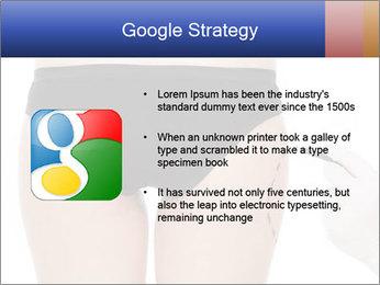 0000076900 PowerPoint Template - Slide 10