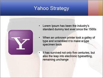0000076900 PowerPoint Template - Slide 11