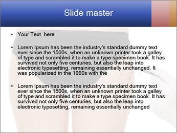 0000076900 PowerPoint Template - Slide 2