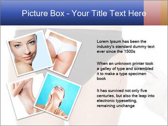 0000076900 PowerPoint Template - Slide 23