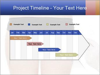 0000076900 PowerPoint Template - Slide 25