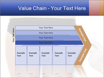 0000076900 PowerPoint Template - Slide 27