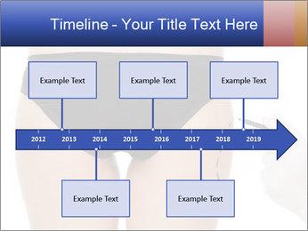 0000076900 PowerPoint Template - Slide 28