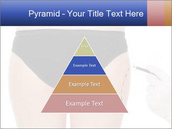 0000076900 PowerPoint Template - Slide 30