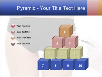 0000076900 PowerPoint Template - Slide 31