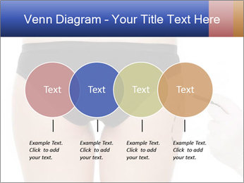 0000076900 PowerPoint Template - Slide 32