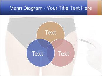 0000076900 PowerPoint Template - Slide 33