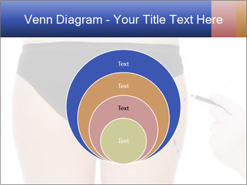 0000076900 PowerPoint Template - Slide 34