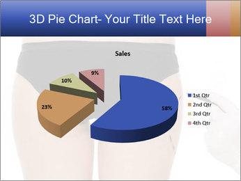 0000076900 PowerPoint Template - Slide 35