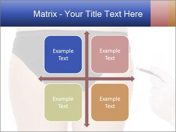 0000076900 PowerPoint Template - Slide 37