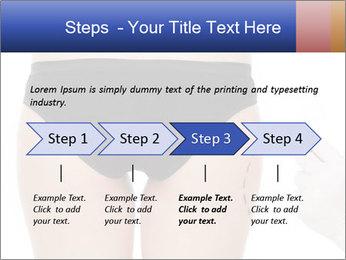 0000076900 PowerPoint Template - Slide 4