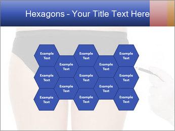 0000076900 PowerPoint Template - Slide 44