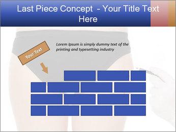 0000076900 PowerPoint Template - Slide 46