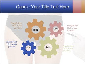 0000076900 PowerPoint Template - Slide 47