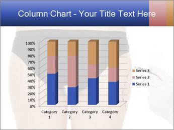 0000076900 PowerPoint Template - Slide 50