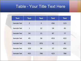 0000076900 PowerPoint Template - Slide 55