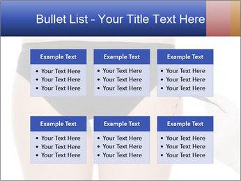 0000076900 PowerPoint Template - Slide 56