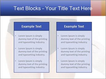 0000076900 PowerPoint Template - Slide 57