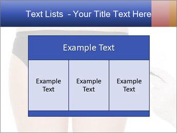 0000076900 PowerPoint Template - Slide 59