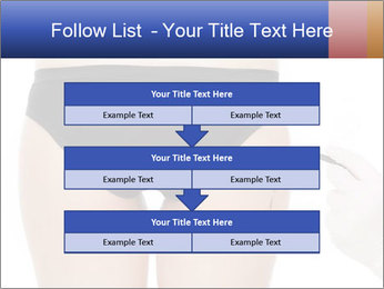 0000076900 PowerPoint Template - Slide 60