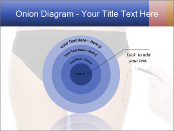 0000076900 PowerPoint Template - Slide 61
