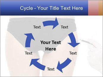 0000076900 PowerPoint Template - Slide 62