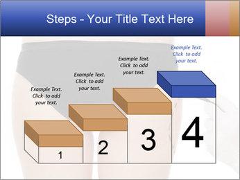 0000076900 PowerPoint Template - Slide 64