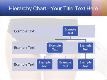 0000076900 PowerPoint Template - Slide 67