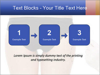 0000076900 PowerPoint Template - Slide 71