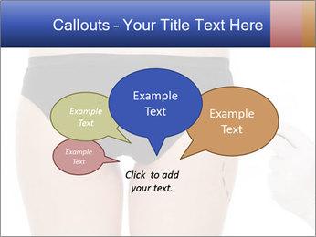 0000076900 PowerPoint Template - Slide 73