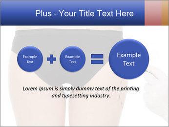0000076900 PowerPoint Template - Slide 75